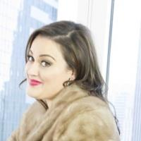 BWW Interviews: Ashley Brown talks Symphony Concert, Sound of Music, and more!