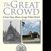 Michael J. Tan Creti Reveals Episcopal Church in Nebraska in New Book
