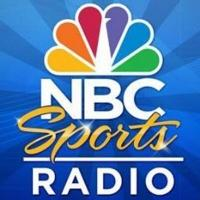 NBC Sports Radio to Launch PROFOOTBALLTALK LIVE WITH MIKE FLORIO, 1/5