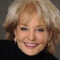THE VIEW to Honor Barbara Walters Before Departure Next Week