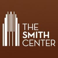 The Smith Center Presents Las Vegas Philharmonic, Ira Glass, and More Jan-Feb