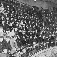 JUST JIM DALE: British Music Hall