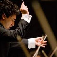 Epic Fifth Symphony to Open Andrés Orozco-Estrada's 3 WEEKS OF BEETHOVEN, 11/13