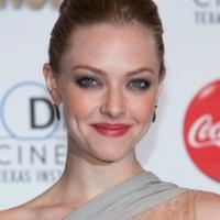 Amanda Seyfried & Chris Pine to Lead Nuclear Wasteland Film Z FOR ZACHARIAH