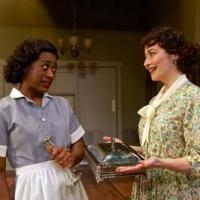 BWW Reviews: CLYBOURNE PARK- Political Incorrectness at its Finest