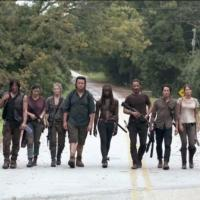 BWW Recap: Shelter From the Storm is Gravely Needed on THE WALKING DEAD