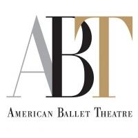 Casting Announced for Seventh and Eighth Weeks of AMERICAN BALLET THEATRE'S 2014 Spring Season