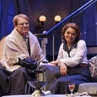 BWW Reviews: CPH Examines Greed, Ambition and Misguided Principles in THE LITTLE FOXES