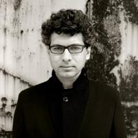 Miller Theatre Continues 2014-15 Composer Portraits Series with Keeril Makan Tonight