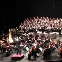Orlando Ballet to Feature Live Music With the Orlando Philharmonic Orchestra