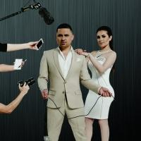 Catch Up on mun2's LARRYMANIA with Back-to-Back Episodes, 7/6