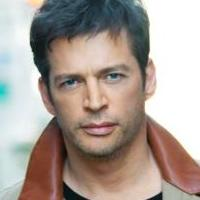 Harry Connick, Jr. to Play Belk Theater in February