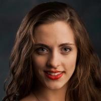 COLLEGIATE THEATRICS: Lipscomb University's Emily Eytchison