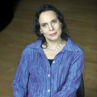 Emily Mann to Lead National Artist Advisory Committee
