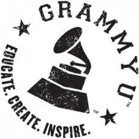 Grammy U Presents 'Art of the Crossfade'