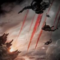 Warner Bros. & Legendary Pictures Developing GODZILLA Sequel