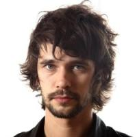 Ben Whishaw to Portray Freddy Mercury in Upcoming Film Biopic