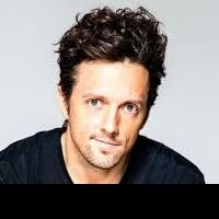 Jason Mraz to Play Dr. Phillips Center for the Performing Arts in February