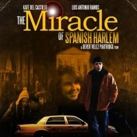 A MIRACLE IN SPANISH HARLEM to Open in More Than 100 Theaters, 12/6