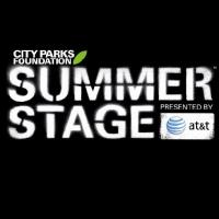 SummerStage 2013 Announces Latin Programming