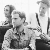 The Lumineers Among 2013 Sasquatch! Music Festival Lineup