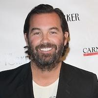 Duncan Sheik On Lea Michele, SPRING AWAKENING & Upcoming Concert Gigs