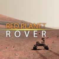 Sneak Peek - Tonight's RED PLANET ROVER on Discovery Channel