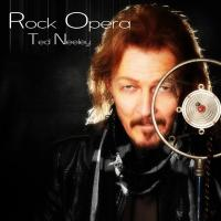 Broadway's Ted Neeley Releases Music Video for Holiday Single 'O Holy Night'