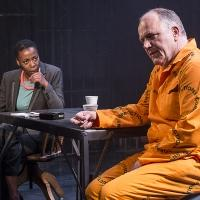 Fugard Theatre's A HUMAN BEING DIED THAT NIGHT to Play BAM This Summer