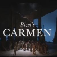 Jonas Kaufmann Cancels His First Performance of CARMEN at the Met Due to Illness