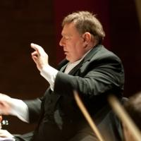 Canton Symphony Orchestra to Hold Annual Holiday Pops Concert, 12/7