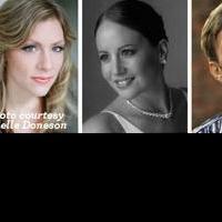 Ann Arbor Symphony Presents 18th Annual Mozart Birthday Bash, Featuring COSI FAN TUTTE Tonight