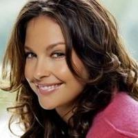 Ashley Judd to Narrate NBC's KENTUCKY DERBY Show Open Tomorrow