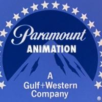 Paramount Animation Revs up MONSTER TRUCKS with Spin Master Toy Deal