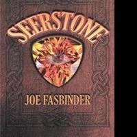 Joe Fasbinder Releases SEERSTONE