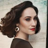 Broadway's Eden Espinosa Nominated for Independent Music Award