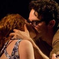 BWW Review: <50% Is A Wonderfully Unconventional Look at the Conventional Rom-Com