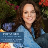 Melissa Errico to Debut New Singles This Month