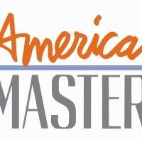 THIRTEEN's American Masters Series to Present New Dorothea Lange Documentary