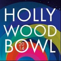 Smokey Robinson, Sing-A-Long SOUND OF MUSIC and More Set for LA Phil's 2015 Hollywood Bowl Summer Season