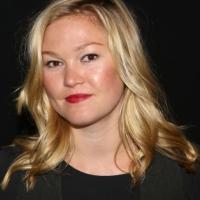 Julia Stiles Books Guest Starring Role on THE MINDY PROJECT