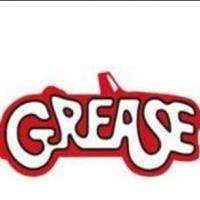 Schimmel Center to Host SING-A-LONG-A GREASE on Nov 1