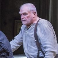 BWW Reviews:  Falls' THE ICEMAN COMETH, a Superlative and Sensitive Production