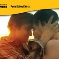 29th Annual Milwaukee LGBT Film & Video Festival Announced