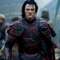 DRACULA UNTOLD Heading to Digital HD, Blu Ray/DVD & On Demand