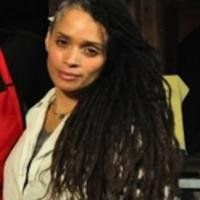 Lisa Bonet to Guest on Sundance Channel's THE RED ROAD