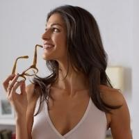 Yummie By Heather Thomson Debuts Line of Bras