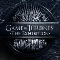 GAME OF THRONES: The Exhibition to Return with More Installations & Interactivity