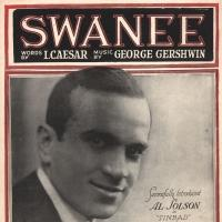 CABARET LIFE NYC: On the Eve of the 18th Annual Long Island Al Jolson Festival - The Confessions of a Jolson Fanatic