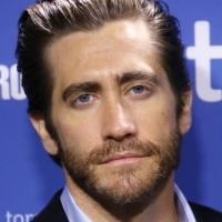 Antoine Fuqua & Jake Gyllenhaal to Reunite for THE MAN WHO MADE IT SNOW